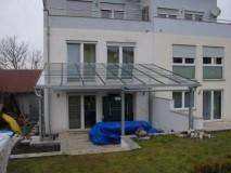 PV-Sersheim 1