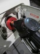 Wellan®2000-Biosignal BENZIN,DIESEL-Powerring -DER MOBILE